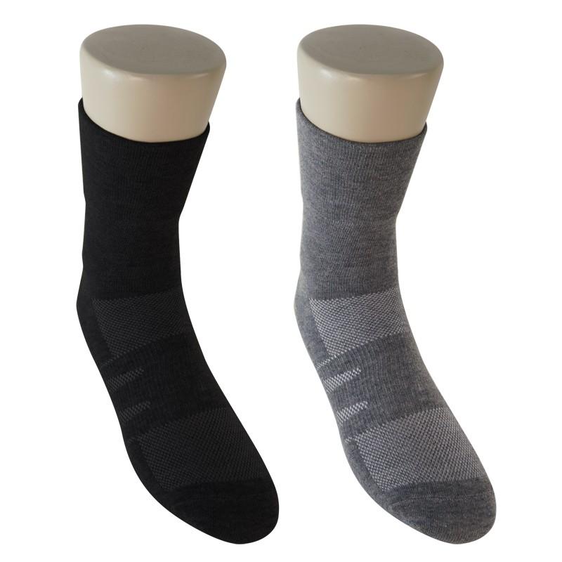 i-Pure 紳士襪