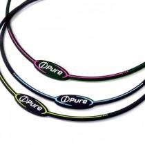 i-Pure ISN09-能量項鍊
