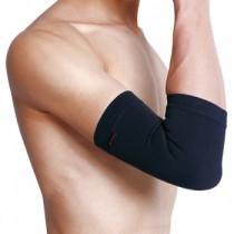多功能薄型護肘
