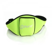 i-Pure 能量麥克風腰包