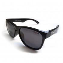 ZIV*Tripure 聯名款 眼鏡 黑