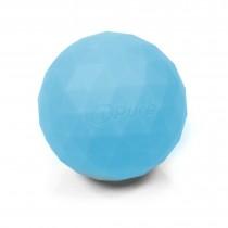能量矽膠舒壓筋膜球 (單顆)-晴空藍