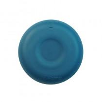 i-Pure 能量支撐墊-藍色